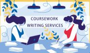 Coursework Writing Help Services