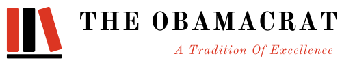 The Obamacrat